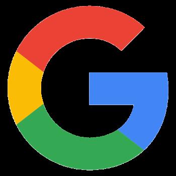 Google akcie