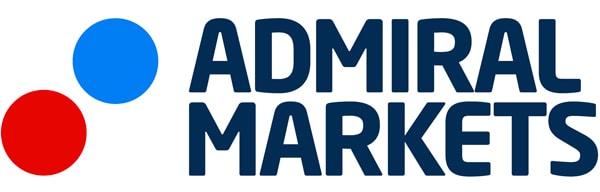 Admiral marketss