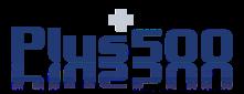 plus500.pl logo