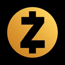 Cotizacion de Zcash